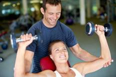 personalised-fitness