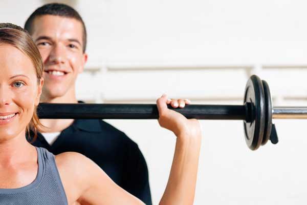 injury-prevention-rehabilitation