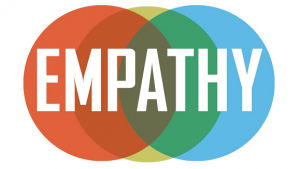 personal-training-edinburgh-empathy