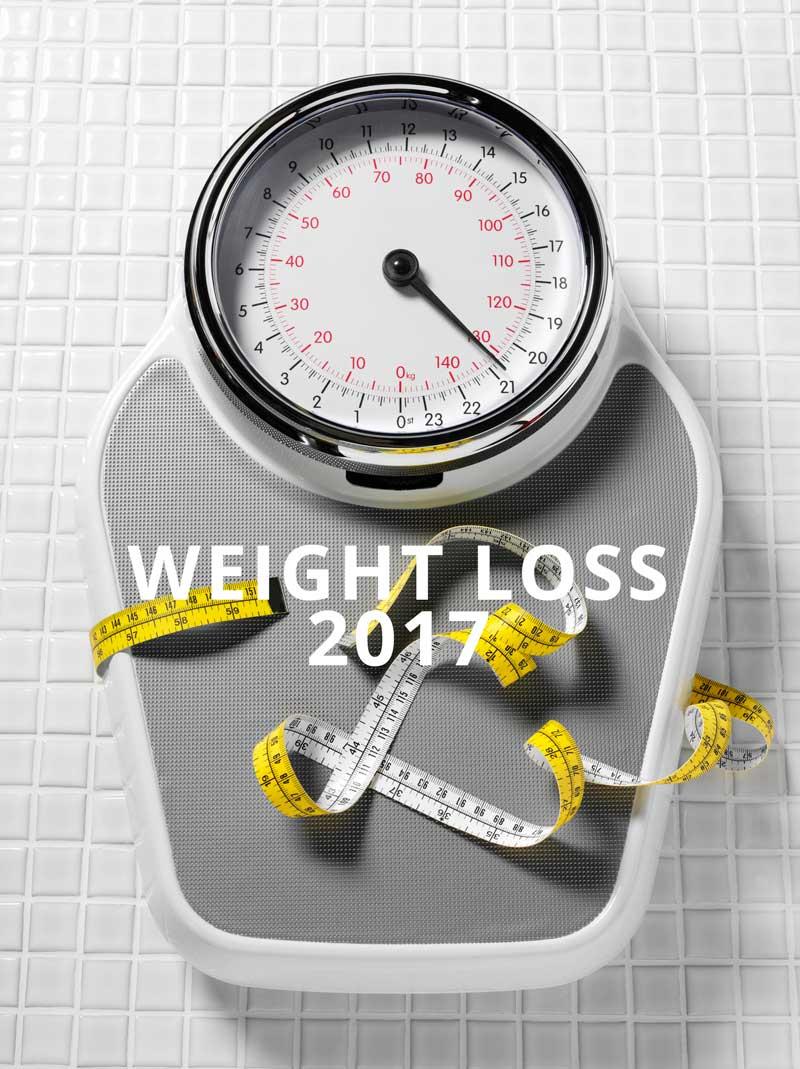 weight loss edinburgh jcfitness 1