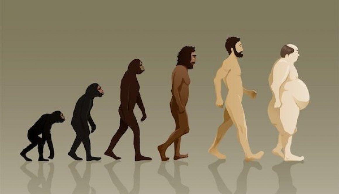 paleo-ancestral-evolution