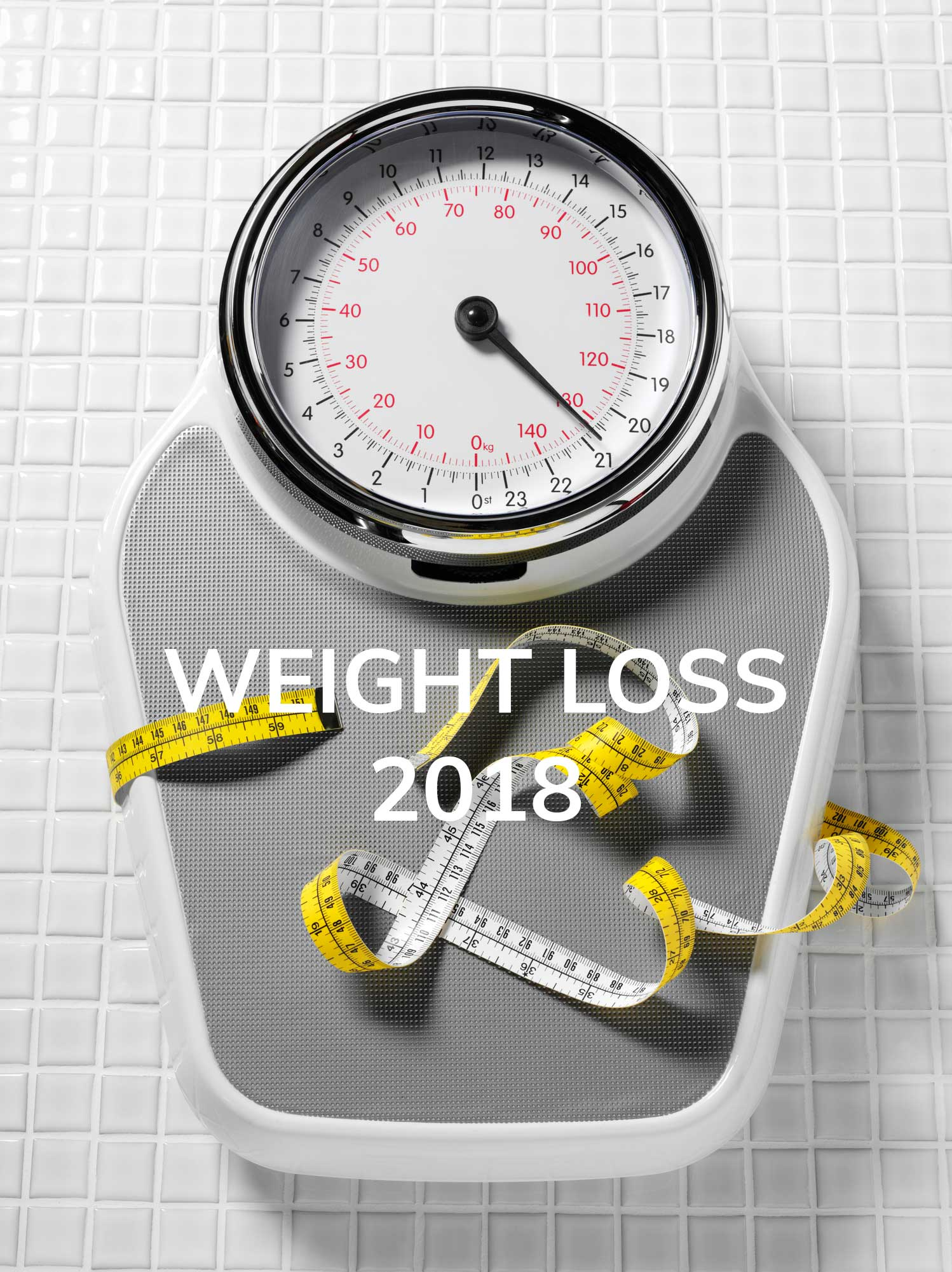 weight-loss-edinburgh-jcfitness