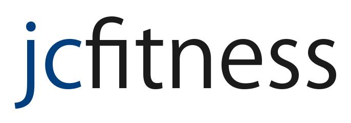 jc logo large