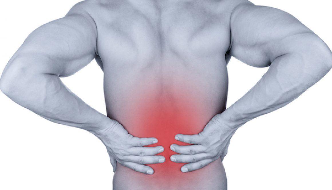 low-back-injury-abdominal-bracing