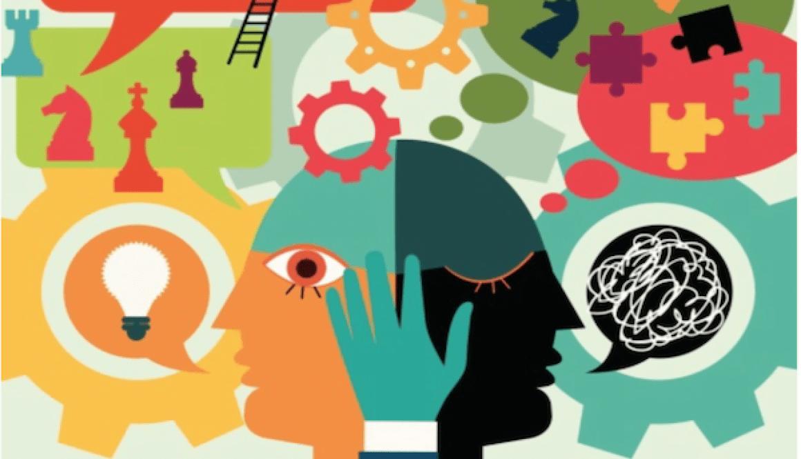 behavior change-mindset-motivation-edinburgh