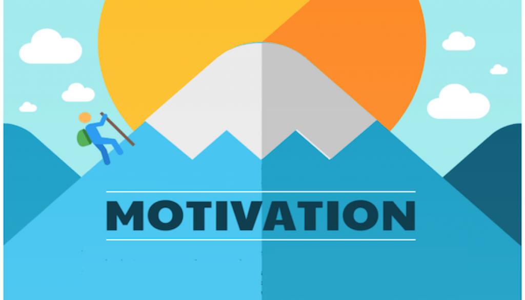 personal-trainers-Edinburgh-motivation