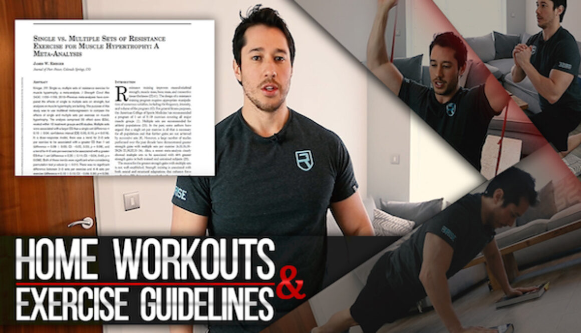 home-workouts-online-personal-trainer