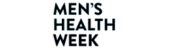 mens-health