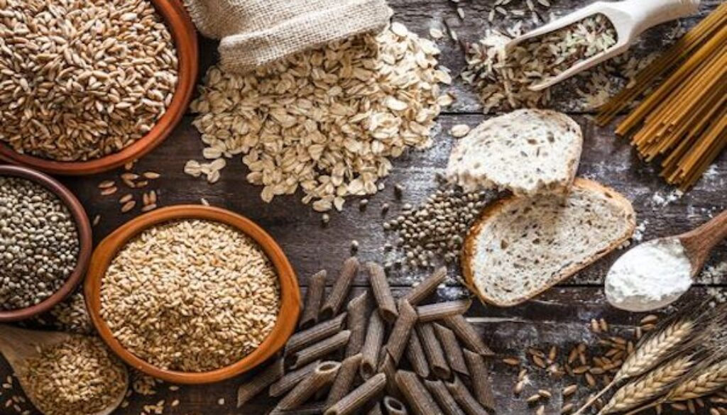 low carbohydrate diets and weight loss